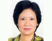 Chủ nhiệm bộ môn: PGS. TS Lưu Thị Lan Hương
